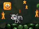 Kedi Macera Oyunu