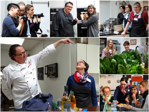 foodbloggercamp reutlingen