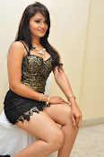 Aswini sizzling at hora hori audio-thumbnail-7