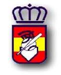 REAL FEDERACIÓN DE BEISBOL (ESPAÑA)