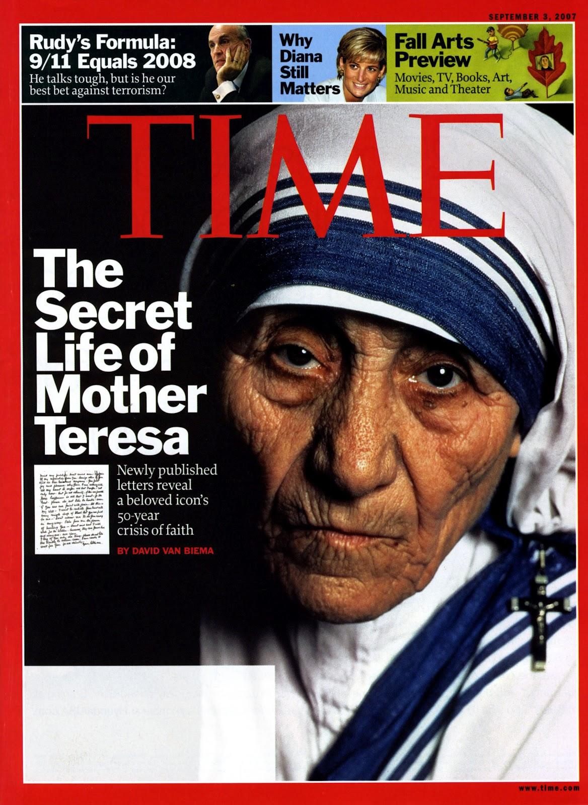 jamie lynne grumet: time magazine cover