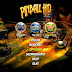 Pinball HD Game Free Download