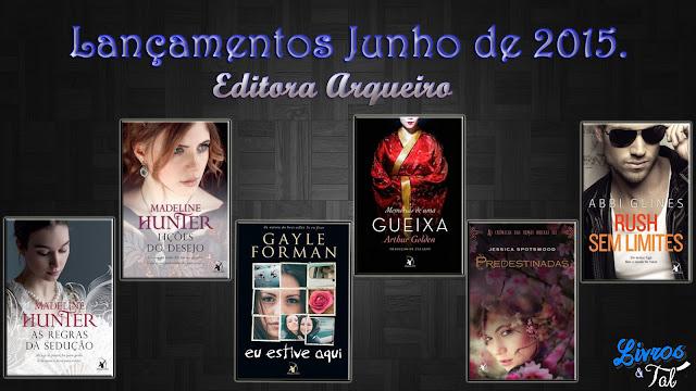 http://livrosetalgroup.blogspot.com.br/p/lancamentos-junho-de-2015-editora.html