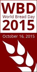 World Bread Day_2015