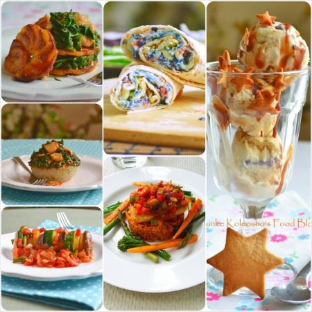 Nigerian food blogging fun funke koleoshos new nigerian cuisine nigerian food blogging fun forumfinder Gallery