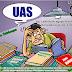 Kumpulan Gambar DP BBM Ujian Semester