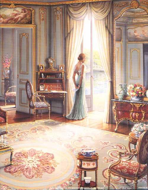 victorian bedroom decor on pinterest victorian bedroom