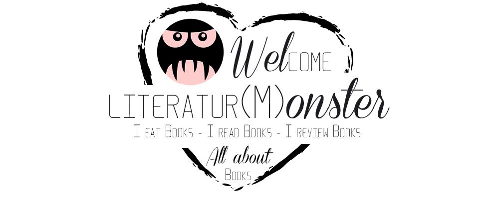http://literaturmonster.blogspot.de/