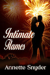 Book Two:  Intimate Flames