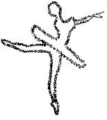 El ballet de las palabras: el blog cultural