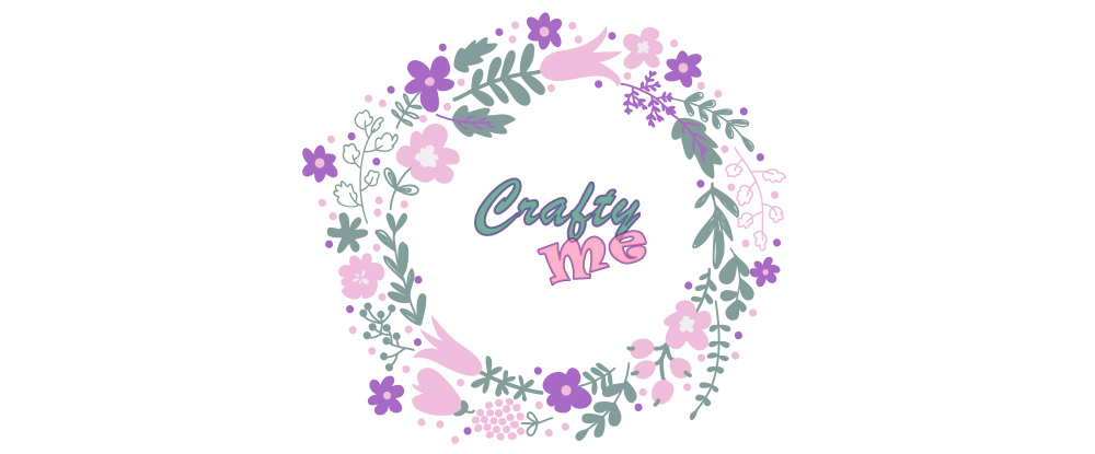 Crafty Me