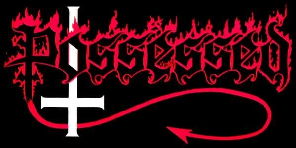 http://3.bp.blogspot.com/-yh58JQot6uo/TvZ4DTRNLnI/AAAAAAAABsY/6SqosrqcF4I/s1600/914_logo.jpg