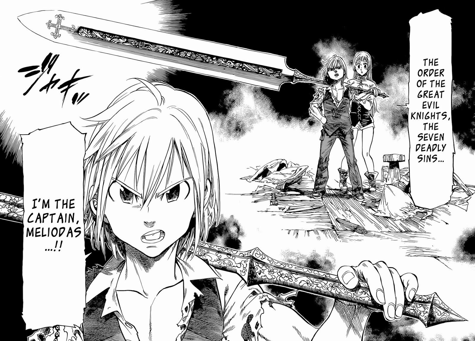 Fairy Tail x Seven Deadly Sins, Hiro Mashima, Nakaba Suzuki, Weekly Shonen Magazine, Pika Edition, Actu Manga, Manga,