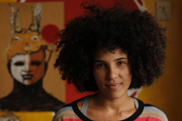 Nós, mulheres da periferia abre exposição no CCJ (São Paulo)
