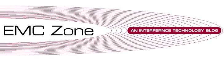 EMC Zone