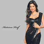 Katrina Kaif hot hd Wallpapers
