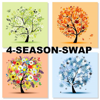 4-Season-Swap Challengeblog