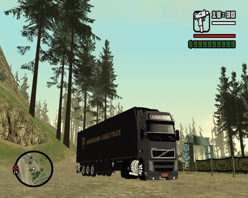 gta san andreas full version pc single link
