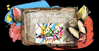 http://scrapki-wyzwaniowo.blogspot.ru/2015/02/february-2015-challenge-113-abstract.html