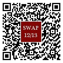 SWAP 12/13