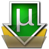 uTorrent 3.3 Build 29625