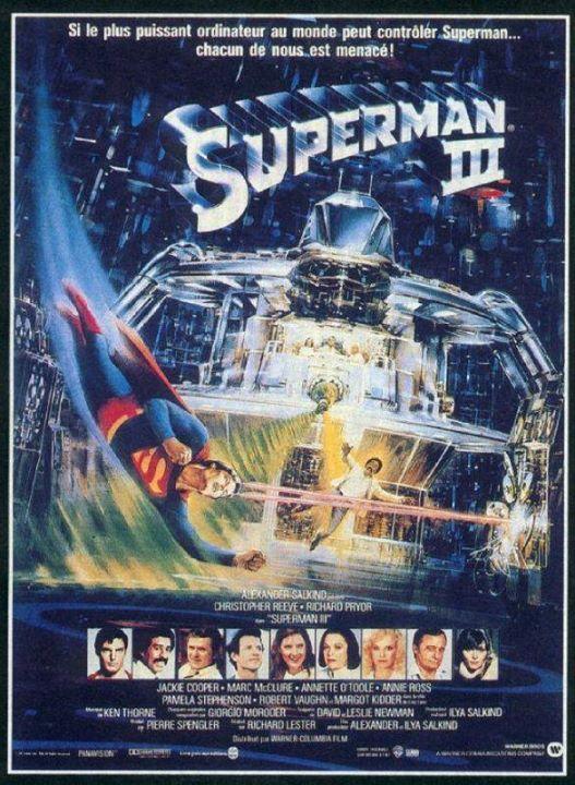 Conteo-IMR-para-E-Hombre-Acero-Superman-III-1983