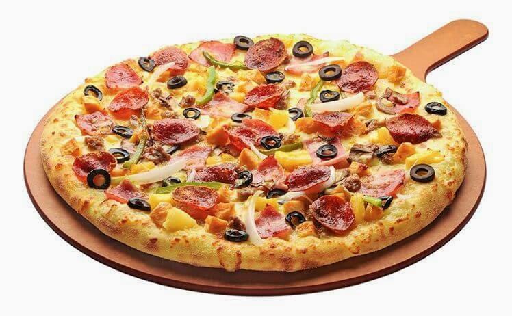 ����� ������� ���� ������ ���� PIZZA-HUT-DELIVERY_2