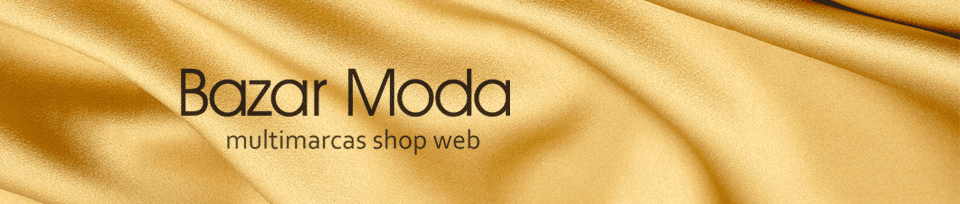Bazar Moda