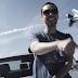 """Video:  Nomad Carlos """"L.P.H. (Los Pollos Hermanos)"""""""
