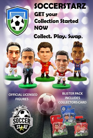 Buy Football Accessories Online India