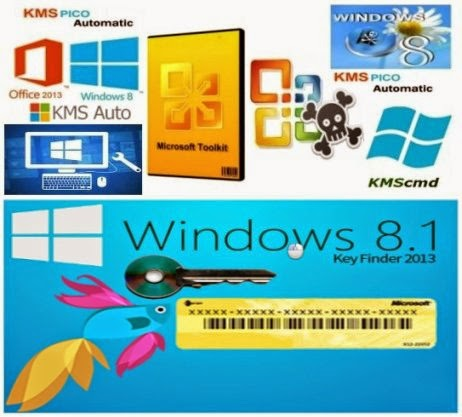 Cost-free Download Finest Activator Office and Windows 7  Microsoft Toolkit v2.5.2 Final