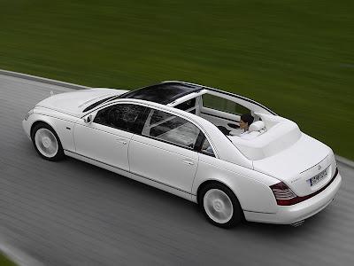 รถแพงที่สุดในโลก