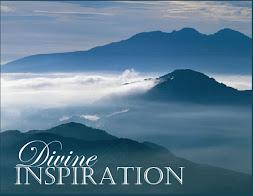 No Divine Inspiration