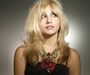 Pixie Lott - You Win