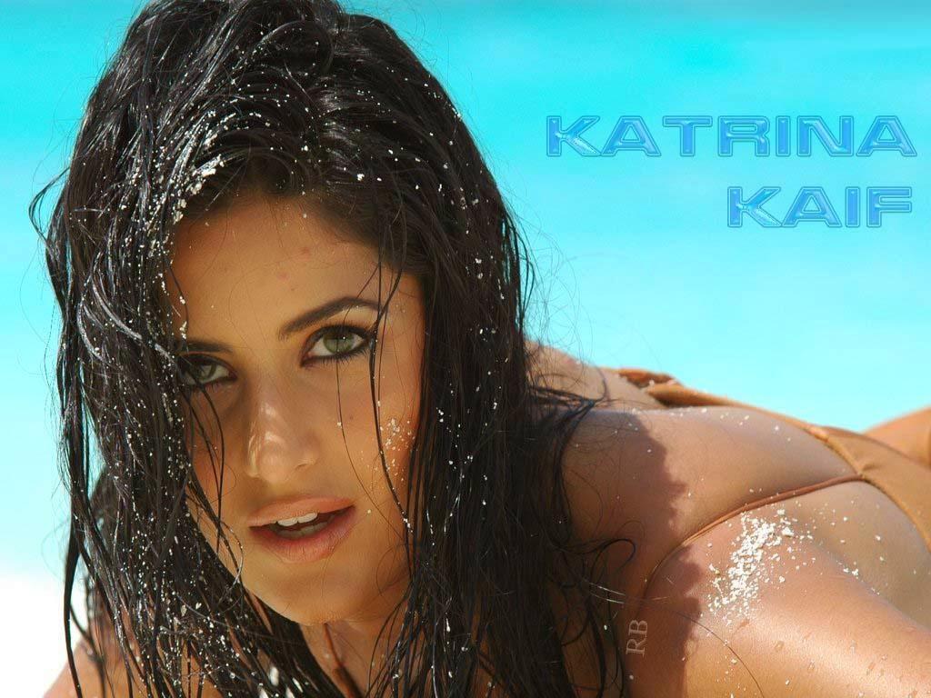 Katrina Kaif hot hd wallpapers collection 2014