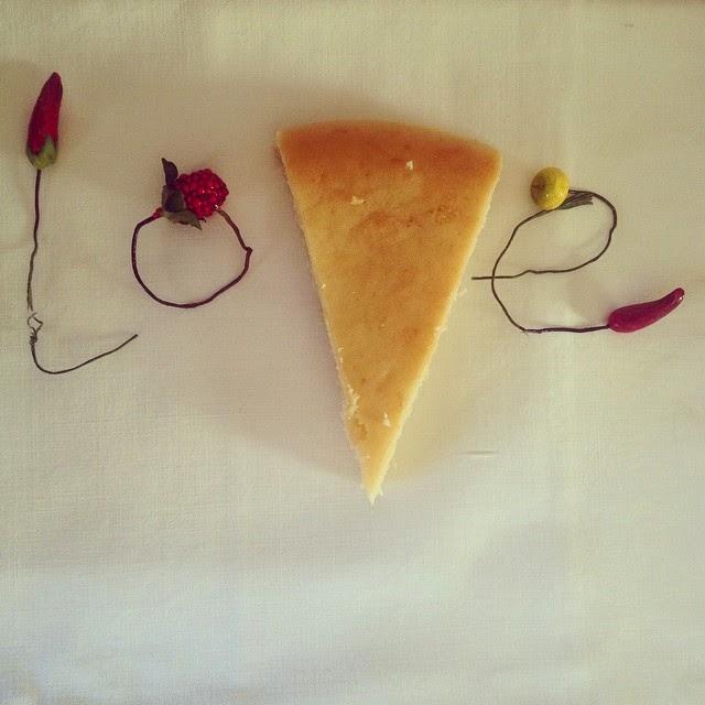 love, l'amore conta