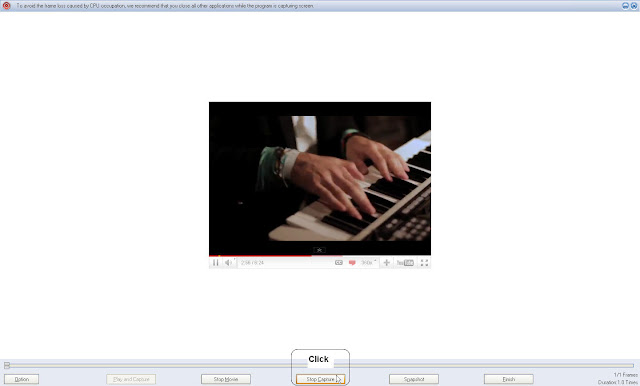 download music from youtube step 5