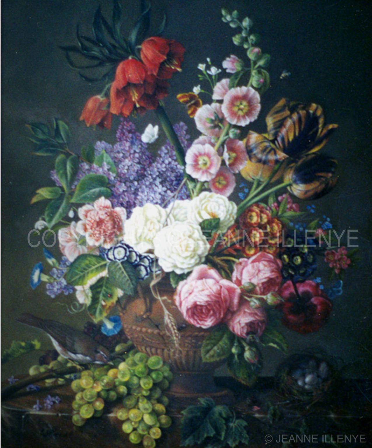 http://3.bp.blogspot.com/-yhYKG2XCWjc/UE5OlKnpe0I/AAAAAAAAF8s/IQ8QQtfqPP4/s1600/eternal+spring+30x24.jpg