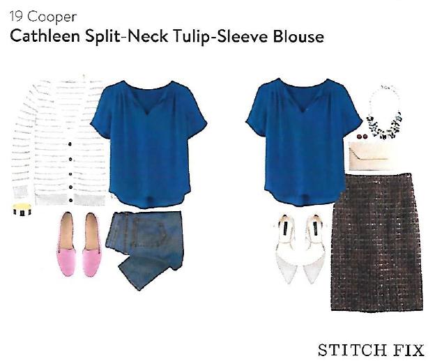 stitch fix 19 cooper