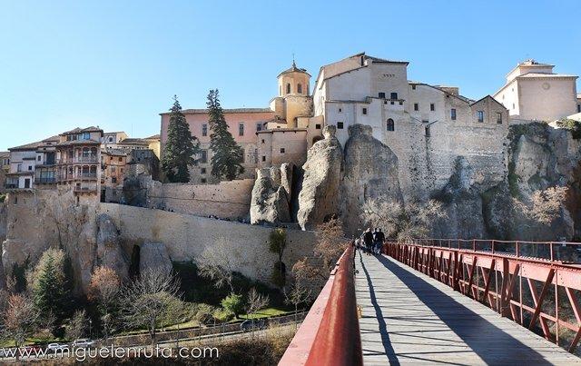 Puente-San-Pablo-Cuenca