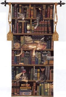 Jogo da Literatura