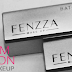 Batom Fashion - Cor 02 e 03 - Fenzza Makeup