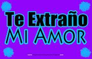 Conectate Que Te Extraño · December 20