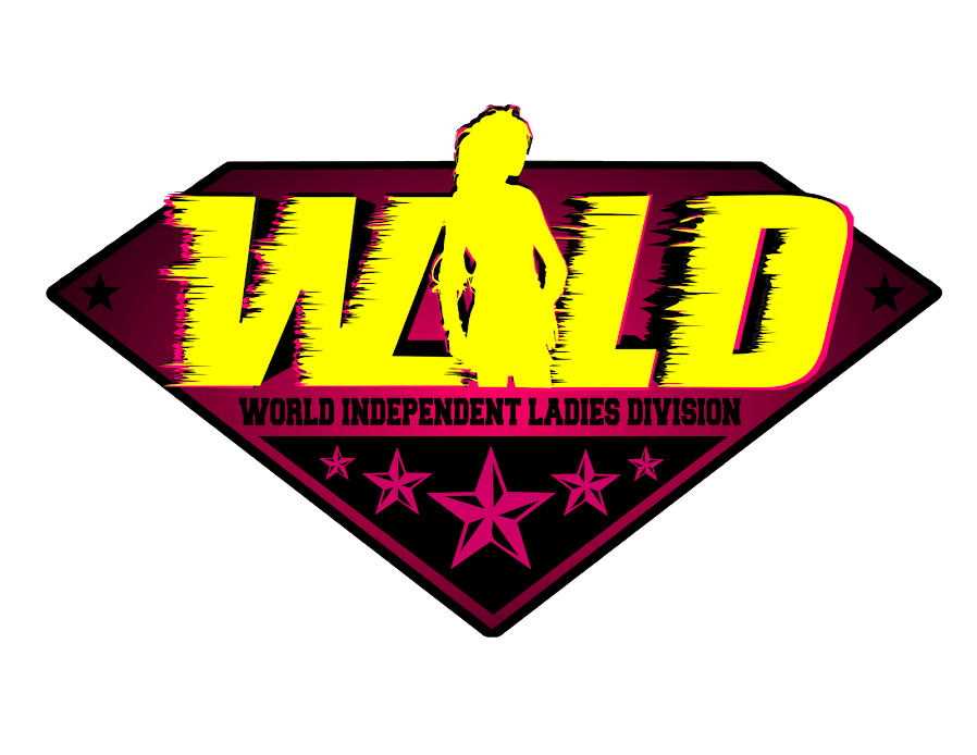 WILD Wrestling