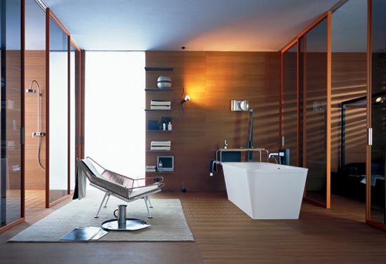 pretty prowler german bathroom design