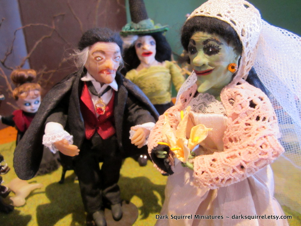 Is It Bad Luck To Throw Away Wedding Cake