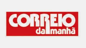 http://www.cmjornal.xl.pt/opiniao/colunistas/miguel_alexandre_ganhao/detalhe/erro_dos_notarios_embaraca_d_duarte.html