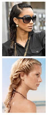 fishtail-braid