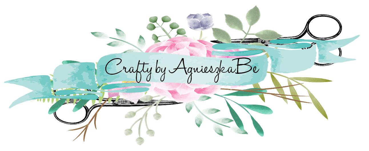 Crafty by AgnieszkaBe