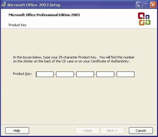Microsoft office 2010 full package easy install - Installer office 2010 sur windows 8 1 ...